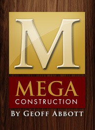 Mega Construction of Ocala, Inc.